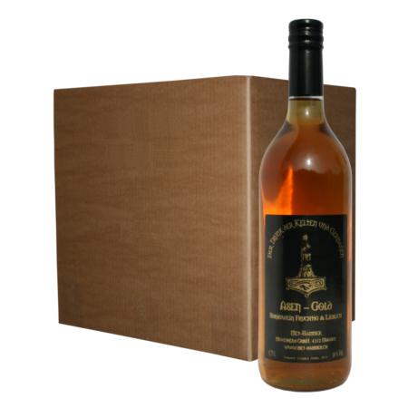 Or des Ases (12 bouteilles)