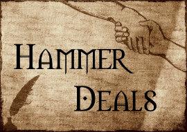 Hammer Deals