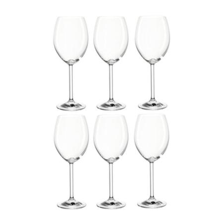 Set de verre Pure 390 ml