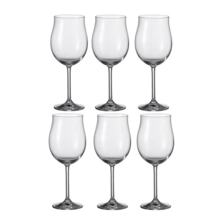 Set de verre Pure 550 ml