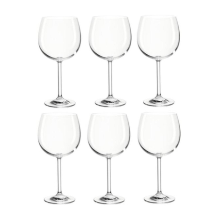 Set de verre Pure 630 ml