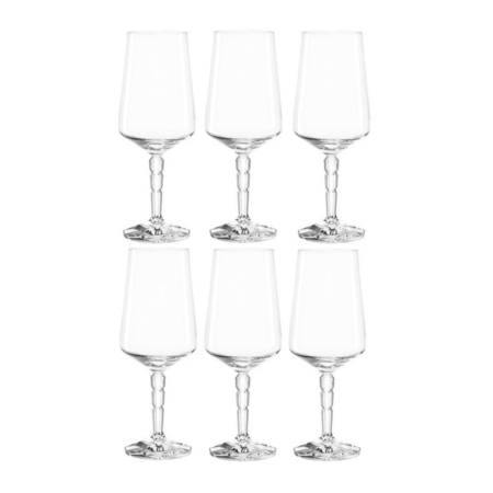 Set de verre Spiritii 390 ml