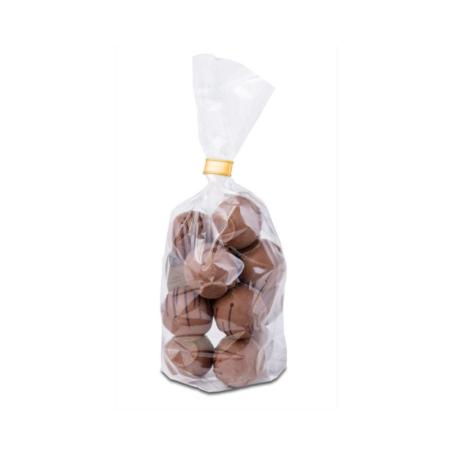 Miel de manuka - Chocolat au lait 140g
